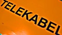 telekabelweb